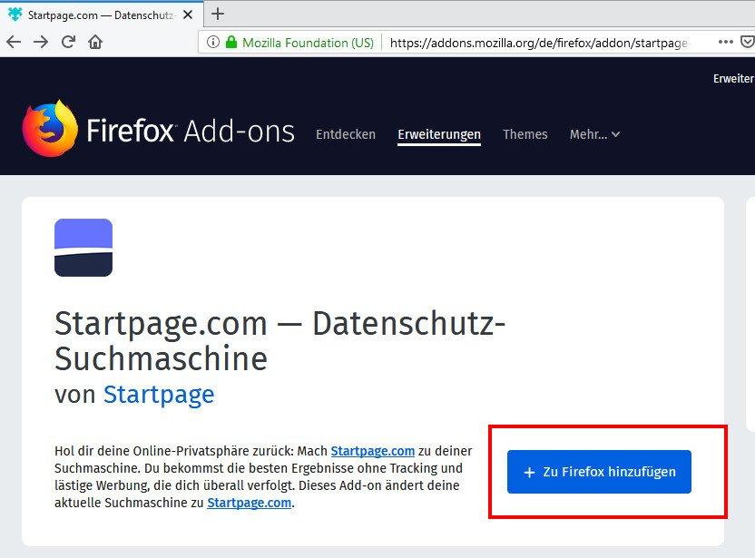 erotik website suchmaschinen
