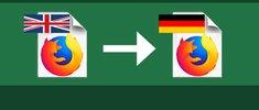 Firefox: Seiten übersetzen lassen – so geht's