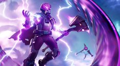 Fortnite: Geheimer Stern in Woche 5 – Fundort (Season 9)