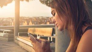 Für kurze Zeit: Allnet-Flat mit 8 GB LTE-Datenvolumen für 14,99 Euro im Monat