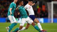 Fußball heute: Deutschland – Spanien, Live-Übertragung U21-EM im Stream und TV bei ARD