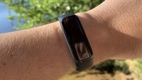 Samsung Galaxy Fit e im Preisverfall: Kompakter Fitness-Tracker zum kleinen Preis