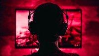 Süchtig nach Videospielen? Ein wissenschaftlicher Test gibt Antworten