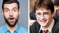 21 Fakten über Harry Potter, die nur echte Fans kennen