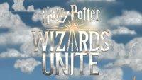 Harry Potter - Wizards Unite: Akku sparen und Ladezeiten beschleunigen - so geht's