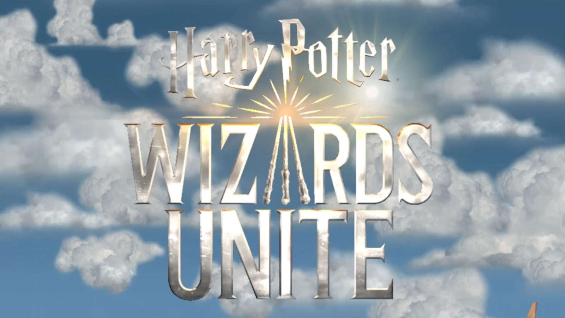 Harry Potter Wizards Unite Kompatible Handys Und