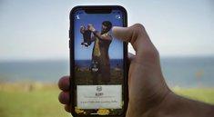 Harry Potter - Wizards Unite: Kompatible Handys und Systemanforderungen
