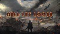 Hell Let Loose im Test: Der Weg durch die Pixel-Hölle ...