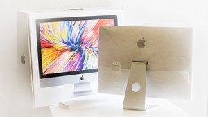 Kaufberatung: iMac, Mac mini und (i)Mac Pro jetzt kaufen oder warten?