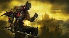 Das sind die 12 besten PS4-Themes im PS-Store – und einige sind kostenlos