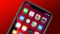 iOS 13: Apple rudert zurück – zum Glück!