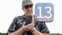 iOS 13 Beta 2 für iPhone und iPad: Diese Features packt uns Apple neu ins Paket