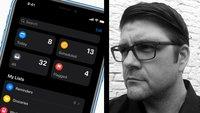 Apple schiebt beliebte iPhones aufs Altenteil: Handy-Verkaufsförderung mit fragwürdigem Update-Trick