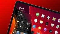 iPadOS 13: Die wichtigsten Fragen und Antworten zum neuen iPad-System