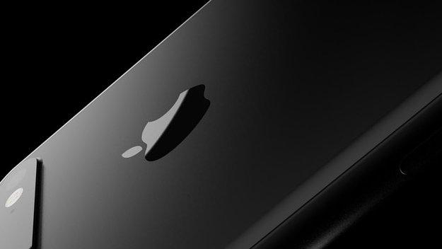 Das bessere iPhone 11: Warum Apple sich dieses Handy ganz genau anschauen sollte
