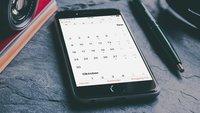 iPhone 11: Release-Datum des Apple-Handys für 2019 enthüllt