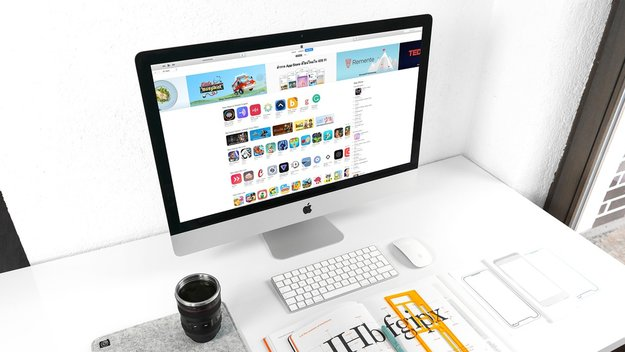 iTunes lebt weiter, sagt Apple - aber nur für diese Nutzer