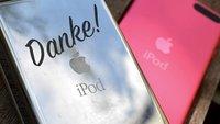 Der Abgang des Formgestalters: Kann Apple ohne Jony?