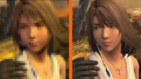 Remaster, Remakes, Neuauflagen: Was spricht dagegen, was dafür?