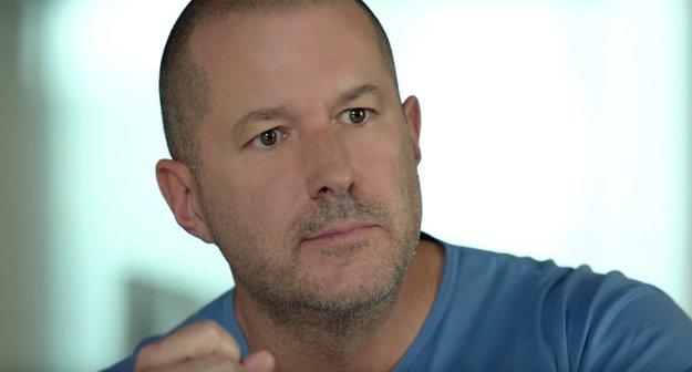 Abschied von Apple: Ich weine dir keine Träne nach, Jony