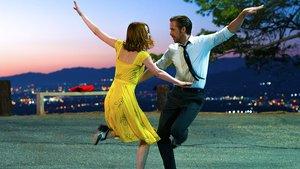 Filme und Serien: Amazon bringt kostenlosen Streamingkanal nach Europa
