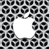 Mac Pro wird zum Gespött: Nun auch noch Ikea