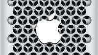 Mac Pro 2019: Hat Apple schon zu viel verraten?