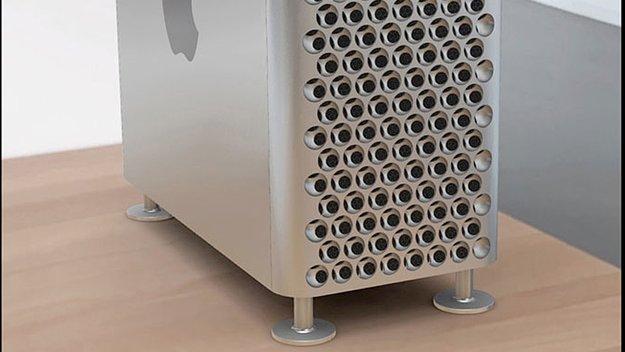 """Hol dir den teuersten """"Apple-Rechner"""" für deinen Schreibtisch – kostenlos"""