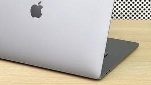 """MacBook und Co. werden nicht """"kastriert"""": Apple behält wichtige Schnittstelle bei"""
