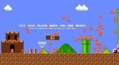 Super Mario Bros. Battle Royale kannst du kostenlos im Browser spielen