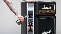 Rekordhitze in Deutschland: Diese 27 coolen Gadgets und Lifehacks brauchst du jetzt