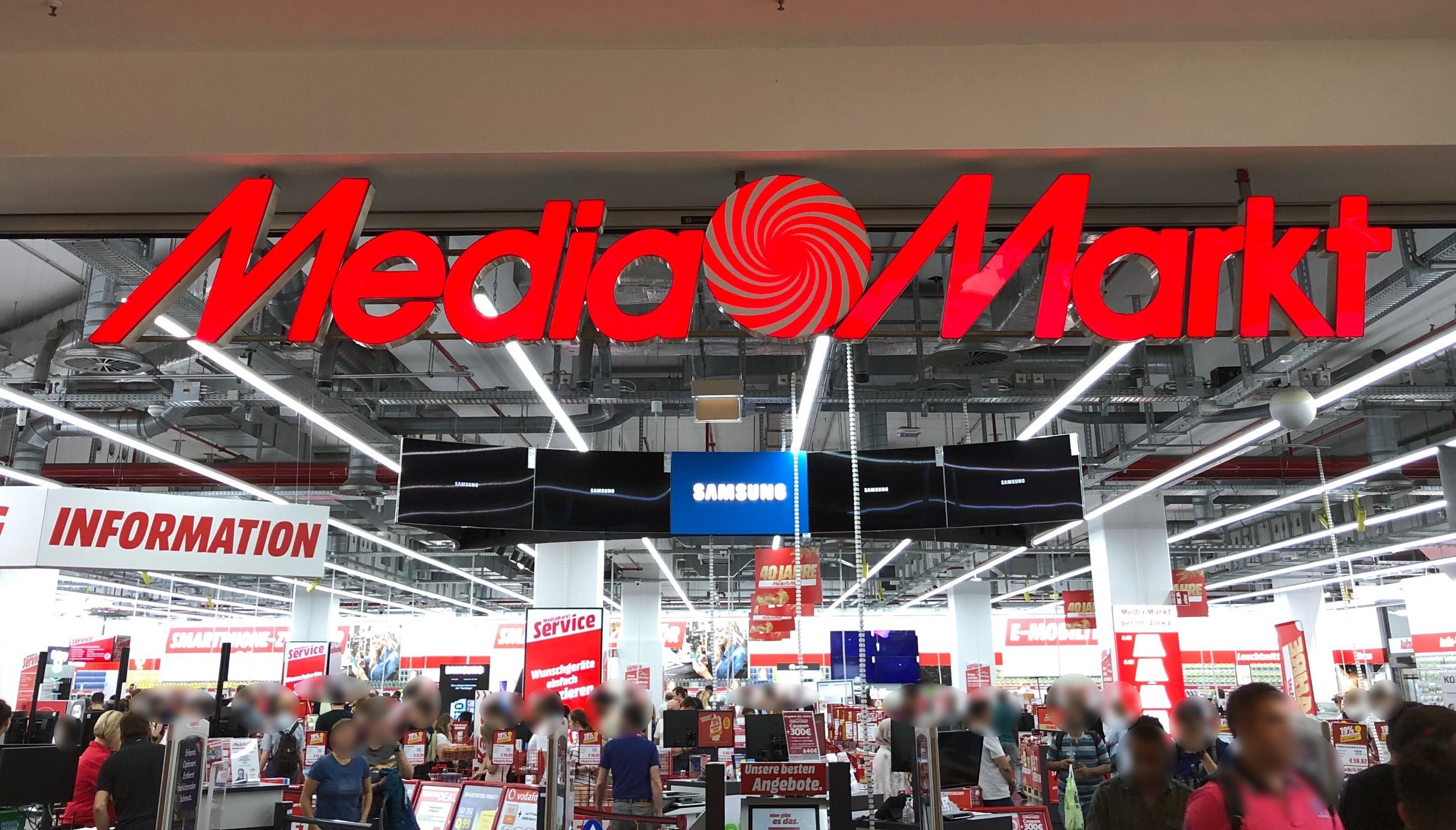 Mediamarkt Sd Karte.40 Jahre Mediamarkt Prospekt Check Die Besten Angebote In