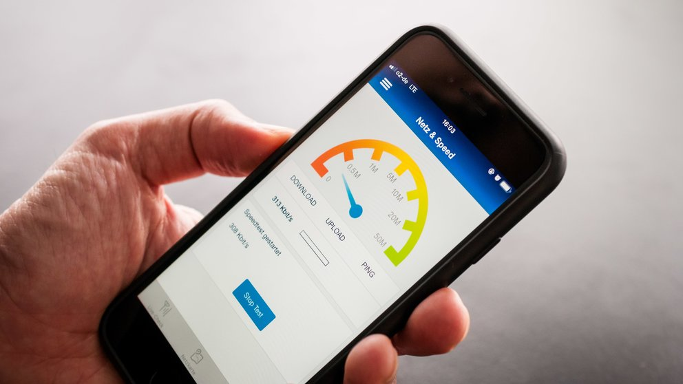 o2 will Mobilfunk-Standorte verkaufen: Wird das Netz jetzt schlechter?
