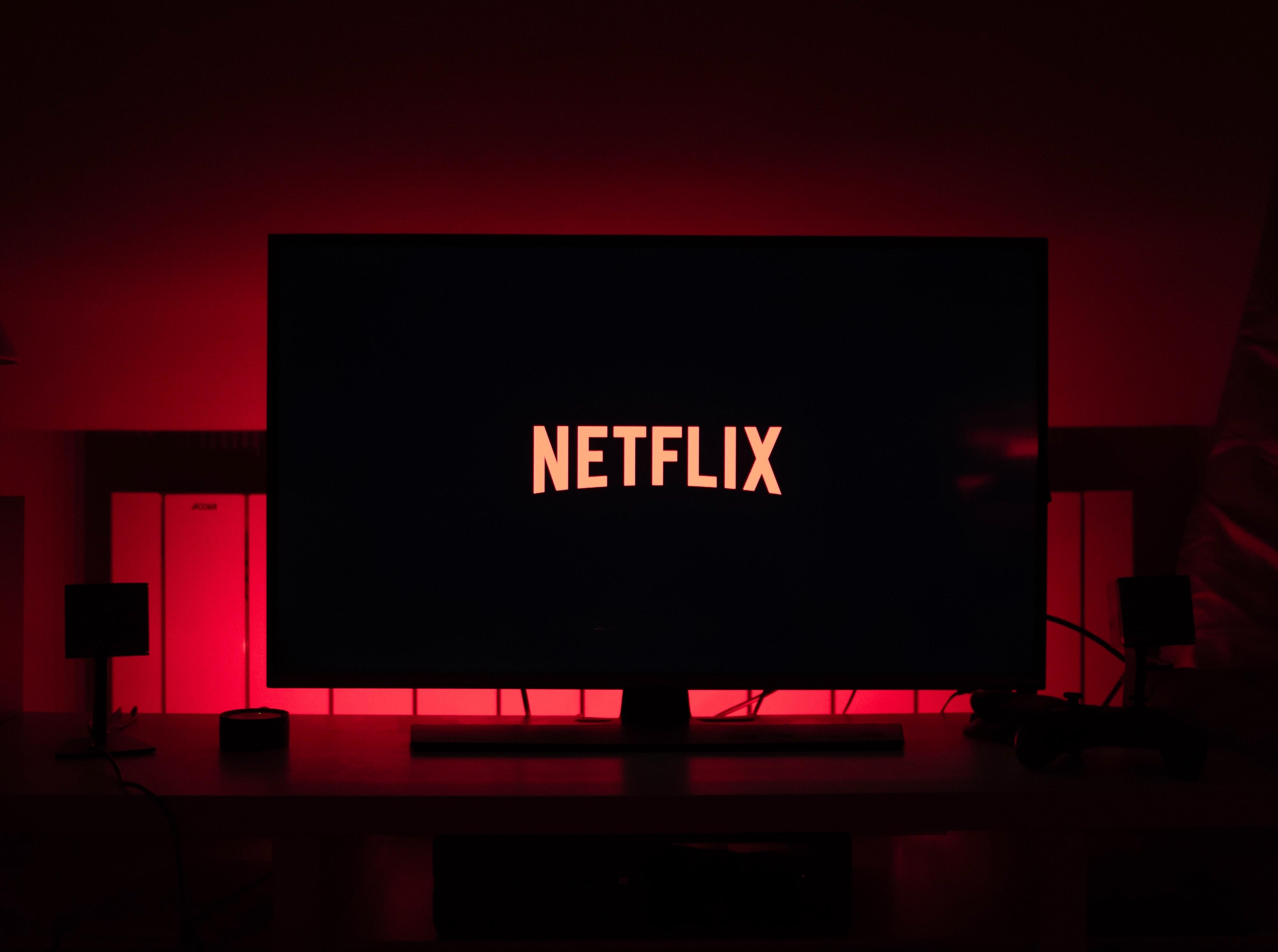 Die besten Fernseher 2019: Welches TV-Gerät soll ich kaufen ...