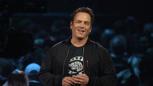 """Nach PS5-Reveal: Xbox Chef """"noch zufriedener"""" mit Microsofts neuer Konsole"""