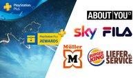 PlayStation Plus-Mitglieder erhalten neue Belohnungen und Vorteile