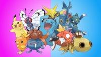 Weibliche & männliche Pokémon: Kennst du die Unterschiede? (Quiz)
