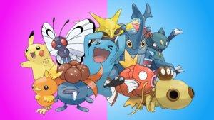 Tencent arbeitet an einem neuen Pokémon-Spiel