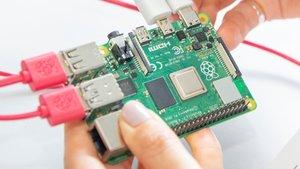 Raspberry Pi 4: Technische Daten, Preis und Verfügbarkeit des Mini-PCs
