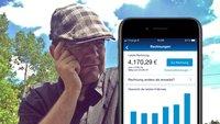 Roaming-Falle fürs Smartphone auf Schiff und Flugzeug: Mehr Schutz oder Eigenverantwortung für Kunden?