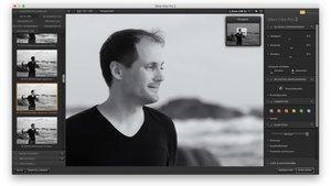 Nik Collection 2.3: Mit diesen DxO-Tools bekommen Fotos einen professionellen Anstrich
