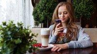 Schuldenfalle Handy: Smartphone treibt vor allem junge Menschen in die Pleite