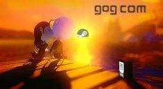 Steam, GOG und Epic: Summer Sale-Angebote zum Wochenende