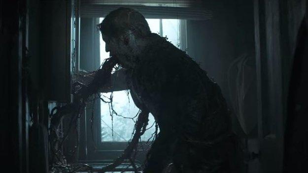 Swamp Thing: DC-Serie nach erster Folge beendet