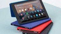 Tablets im Test 2020: Die besten Tablets im Vergleich