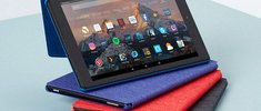 Die besten Tablets 2019: Welches soll ich kaufen? – was muss ich wissen?