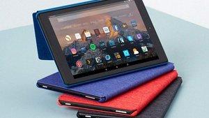Die besten Tablets 2019: Welches soll ich kaufen? – GIGA-Kaufberatung