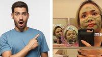 29 Tinder-Bios, die mehr als nur einen Swipe nach rechts verdient haben