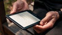 Tolino E-Book-Reader: Das sind die Alternativen zu den Kindles von Amazon