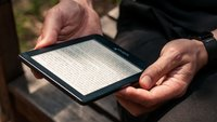Tolino E-Book-Reader: Das sind die Alternativen zu den Kindles von Amazon